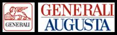 Generali-Augusta